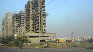 Project video of Sawan Lifestyle