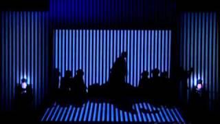 Смерть Тарелкина. Театр Et Cetera