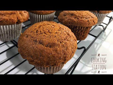 เค้กอินทผาลัม สูตรเค้กง่ายๆ    DATE CAKE RECIPE