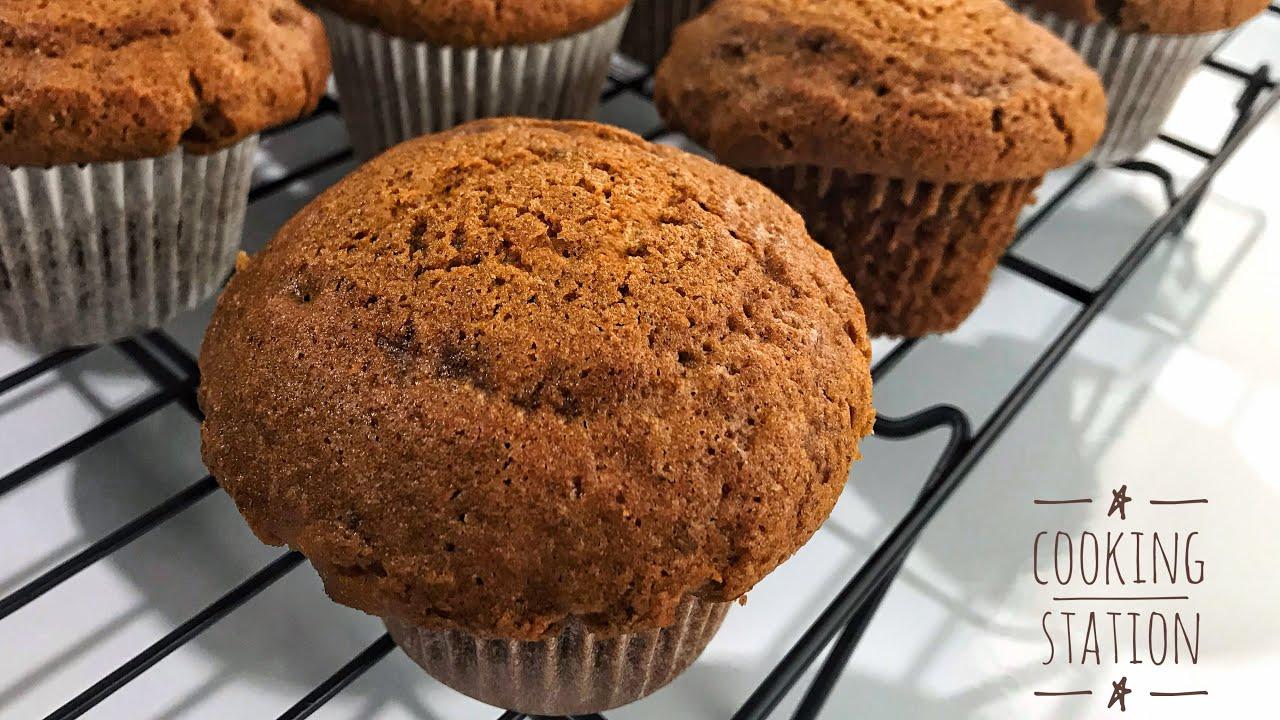เค้กอินทผาลัม สูตรเค้กง่ายๆ  | DATE CAKE RECIPE