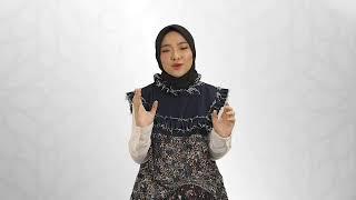 Download lagu Salaman Ya Rasulallah | Nissa Sabyan Ft Adam Ali