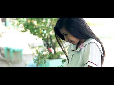 San Pedro High School IV-Onyx(short film project) My Regrets