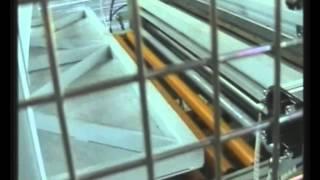 видео Матрас Консул Элит Латекс Кокос