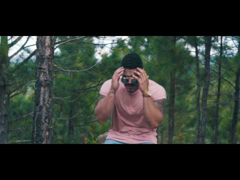 Dyland - Para Mi (Video Oficial)