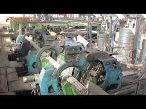 Tangshan Fengrun Shengda Steel Co., Ltd. - Alibaba