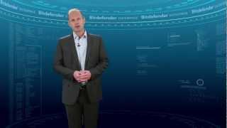Bitdefender GravityZone Benefits