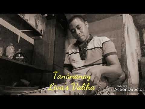 Liva's Valiha / Tanànanay (Feom-baliha)