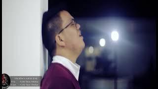 HO DO SASUDE ~ GOK PARASIAN MALAU ALBUM PERDANA