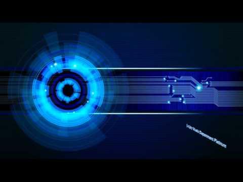 Photon Project - Enlightenment (Original Mix)[Balck Hole Recordings]