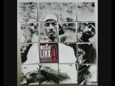 Download Missin Linx - M.I.A.