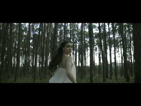 FABRÍCIO PEÇANHA - Lonely Mistake (Official Video)