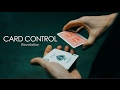 Smooth Card Control // Revealed