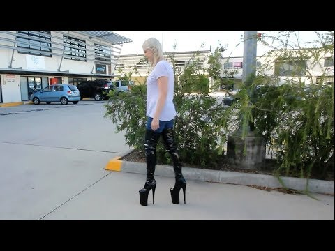 Italian heels sandals from YouTube · Duration:  2 minutes 2 seconds