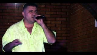 Varujan Harutyunyan - Заброшенный лес (Live voice)