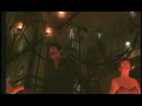 Vampire The Masquerade Bloodlines Trailer
