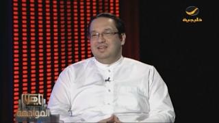 الكاتب أحمد عدنان ضيف ياهلا المواجهة وحديث عن حزب الله مع يحيى الأمير