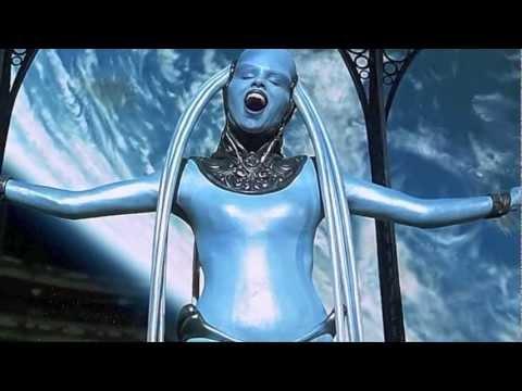 Evgenia Laguna:Il Dolce Suono Lyrics | LyricWiki | FANDOM ...