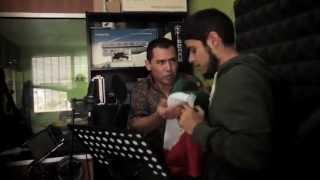 Entertainment. Promo. Ricardo Mena.