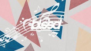 Jeremiah Paltan - Sweet Melodies (Feat. Melody Adorno & IMRSQD)
