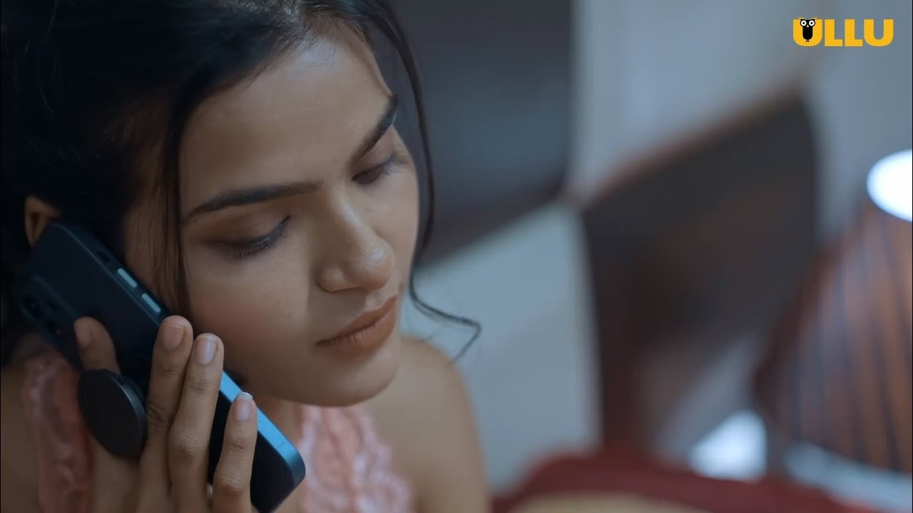 Download Meri Padosan | Charmsukh | Ullu Hot Web Series | Desi Hot Series | Charamsukh 5 | Bhabhi Series |