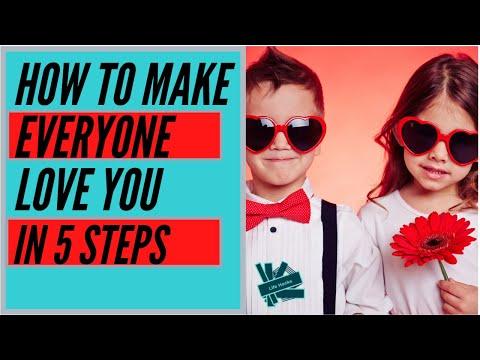how-to-make-everyone-love-you.-(funny-life-hacks-parody)