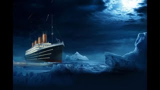 Анти-Трейлер  Титаник