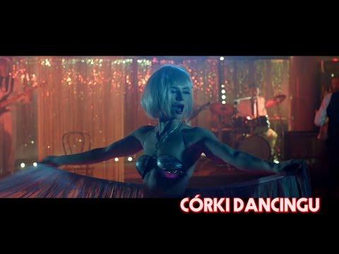 CÓRKI DANCINGU - Musical, Jakiego Jeszcze Nie Było!