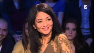Jeannette Bougrab - On n