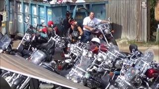 "Bike Week ""2013"" Myrtle Beach! suck bang blow!"