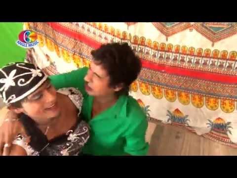 परधनवा  के रहर में - Pardhanwa Ke Rahar  Me |  Sanjay Lal Yadav | Angle Music