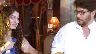 Chandrakala Movie Parts 05/12 | Hansika Motwani, Lakshmi Raai, Andrea