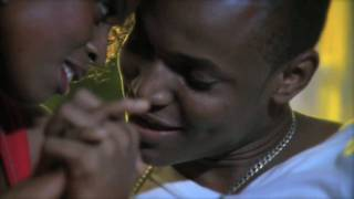 """""""YOU TURN ME ON""""  Cherine Anderson ft. Natel  [OFFICIAL VIDEO]"""