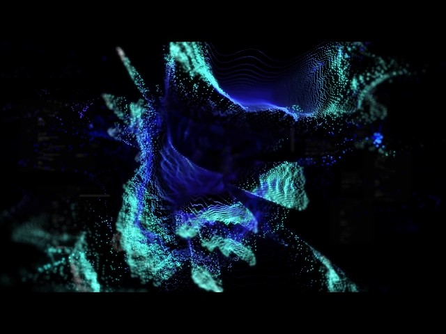 ZYNIC /// Neon Oblivion /// Official Video