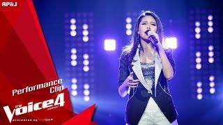 The Voice Thailand - ไข่ม�...