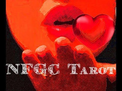11:11 Jan 2-9~ YANG~Things take time ~ YIN~ Follow your heart