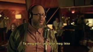 Imovelweb - Ed Motta canta em norueguês