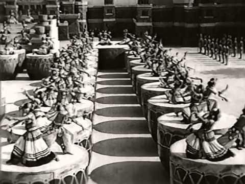 Image result for chandralekha hindi movie