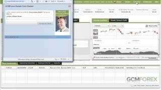 GCM WebTrader - 1.Ders: Giriş ve Genel Tanıtım(GCM Web Trader işlem istasyonunun menüleri, pencereleri ve çalışma alanına genel bakış yer almaktadır. Şimdi ücretsiz hesap açın; ..., 2012-05-21T09:48:35.000Z)