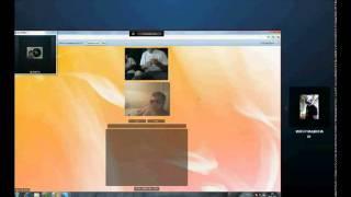 Dj Arti Fix amp Ozon671Games Chatroulette part 1