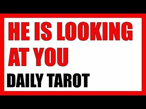 daily-tarot-reading-for-21-of-december-ivana-tarot