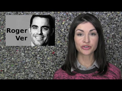Making Lies, Theft, & Violence More Expensive: Roger Ver On Bitcoin