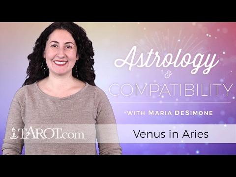 d3b811c8d Venus in Aries