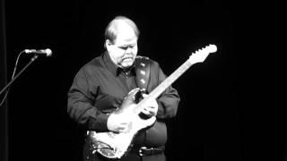 Buddy Whittington - Same Old Blues