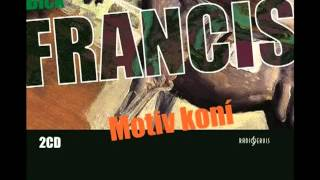 2CD Dick Francis - Motiv koní