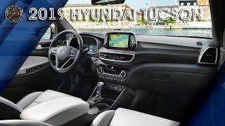 видео Новый Хендай Туссан. Автосалоны и официальные дилеры Hyundai Tucson.