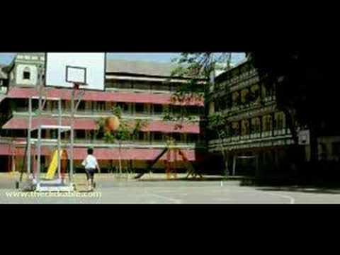 Trailer do filme Bhoothnath