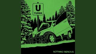 Play U-Turns
