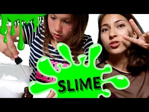 Epic fail how not to make slime spanish subtitles youtube how not to make slime spanish subtitles ccuart Images
