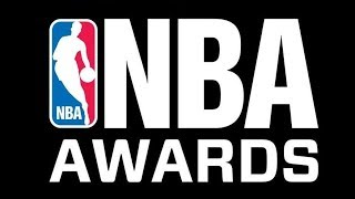 NBA Awards 2019 Live Stream (Live Watch Party & Hangout) thumbnail