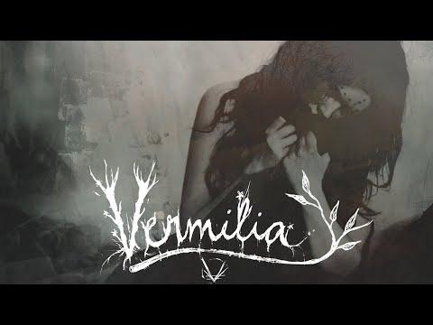 Vermilia - Taivas Hiljaa Huutaa (Track Premiere)